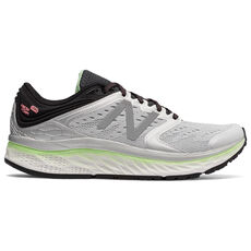 New Balance 1080 B Damen Runningschuh