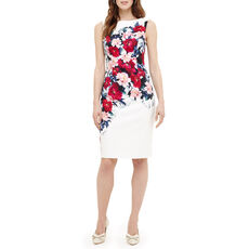 Phase Eight Damen Kleid Cassia