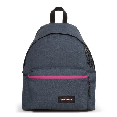 Eastpak Authentic Collection Padded Pak´r 182 Rucksack 40 cm, frosted navy