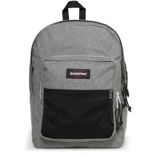 Eastpak Authentic Collection Pinnacle 18 Rucksack 42 cm, frosted grey