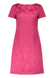 Betty Barclay Kleid, Pink - Pink