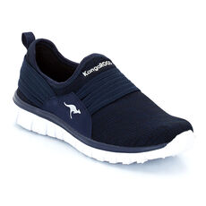 KangaROOS Damen Slipper