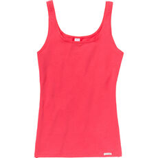 Skiny Damen Tank Top