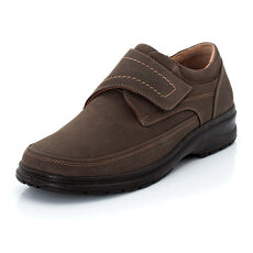 Hush Puppies Herren Slipper
