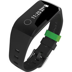 Soehnle Fitnesstracker Fit Connect 200