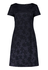 Betty Barclay Kleid, dunkelblau - Blau