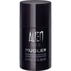Mugler Alien Man, Deo Stick, 75 ml