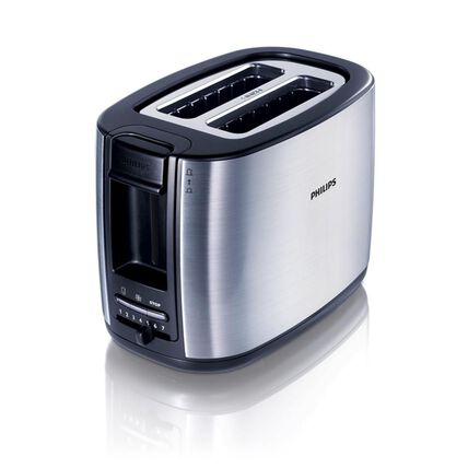 Philips Toaster HD 2628/20