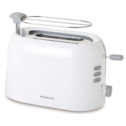 Kenwood Toaster TTP220 True, weiß