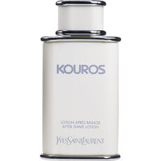 Yves Saint Laurent Kouros, Aftershave Lotion, 100 ml