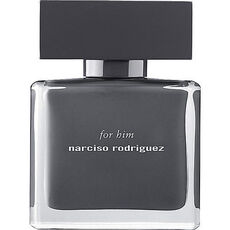 Narciso Rodriguez for him, Eau de Toilette, 100 ml