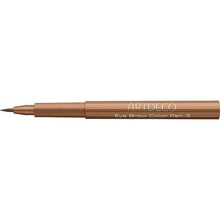 Artdeco Eye Brow Color Pen, Augenbrauenstift