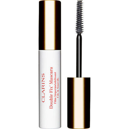 Clarins Double Fix Mascara wasserfest