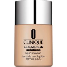 Clinique Anti-Blemish Solution Liquid Make-Up