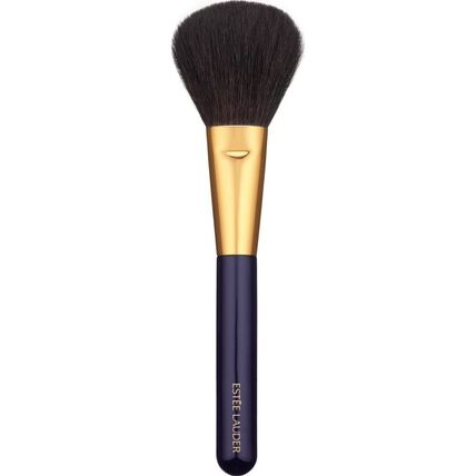 Estée Lauder Powder Brush 10, Puderpinsel, 1 St