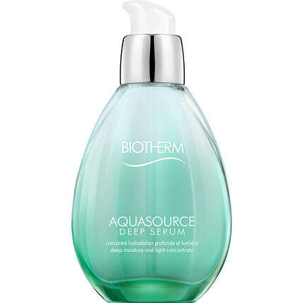 Biotherm Aquasource Deep, Serum, 50 ml