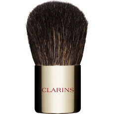 Clarins Le Pinceau Puderpinsel
