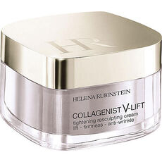 Helena Rubinstein Collagenist V-Lift Cream PNM, Creme, 50 ml