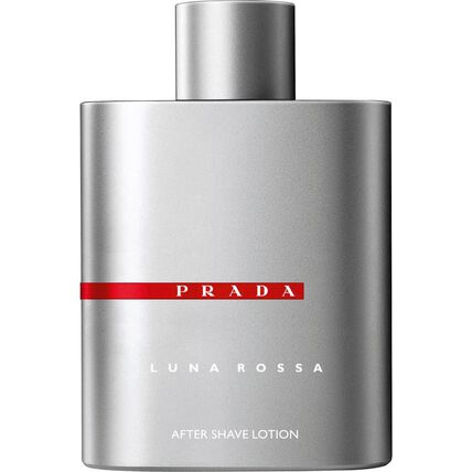 Prada Luna Rossa, Aftershave, 125 ml