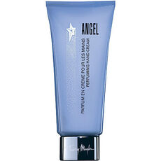 Mugler Angel, Handcreme, 100 ml