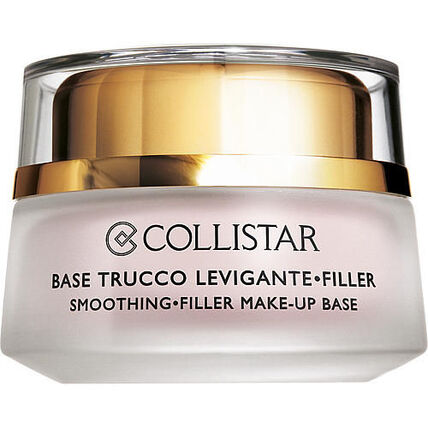 Collistar Smoothing-Filler Make-Up Base