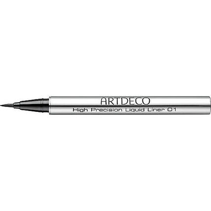 Artdeco High Precision Liquid Liner, Eyeliner