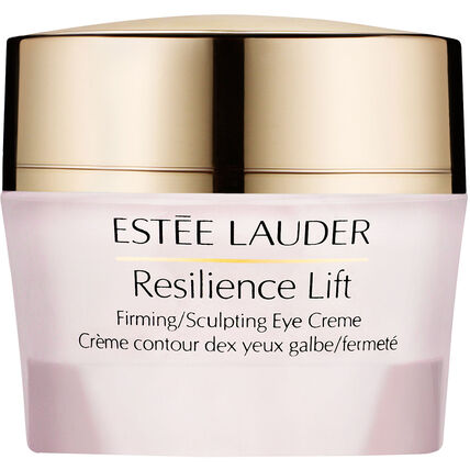 Estée Lauder Resilience Lift Eye, Augencreme, 15 ml
