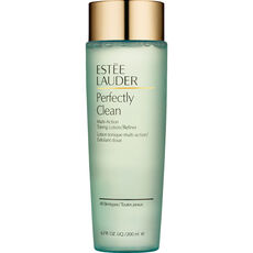 Estée Lauder Perfectly Clean Multi-Action Toning Lotion/ Refiner, 150 ml