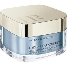Helena Rubinstein Hydra Collagenist Cream, Creme, 50 ml