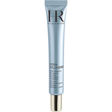 Helena Rubinstein Hydra Collagenist, Augencreme, 15 ml