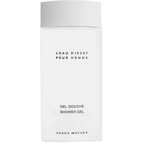 Issey Miyake L´Eau d´Issey pour Homme, Duschgel...