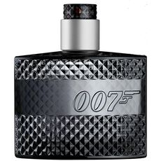James Bond 007, Aftershave Lotion, 50 ml