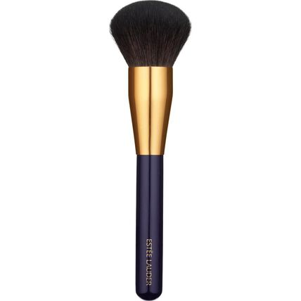 Estée Lauder Powder Foundation Brush 3, Puderpinsel, 1 St