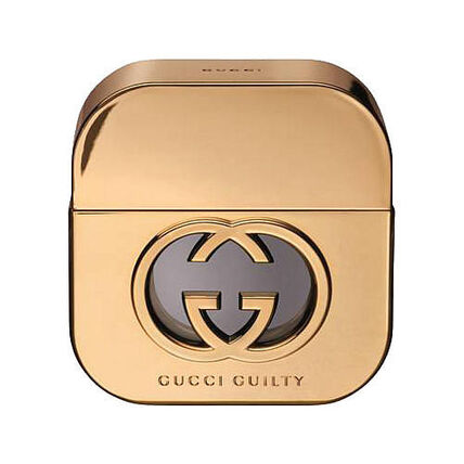 Gucci Guilty Intense, Eau de Parfum