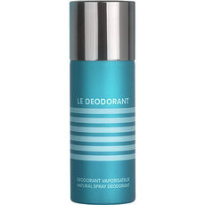Jean Paul Gaultier Le Male, Deodorant Spray, 150 ml