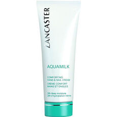 Lancaster Aquamilk, Handcreme, 75 ml