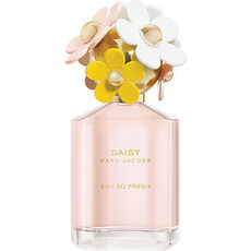 Marc Jacobs Daisy Eau So Fresh, Eau de Toilette