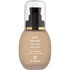 Sisley Phyto-Teint Eclat, flüssiges Make-Up