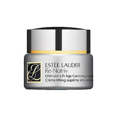 Estée Lauder Ultimate Lift Age-Correcting Creme, Tagespflege, 50 ml