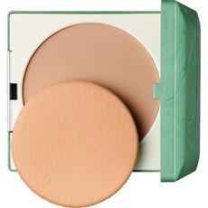 Clinique Superpowder Double Face Powder, Puder