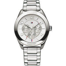 "Tommy Hilfiger Damenuhr Sport Luxury ""1781215-P"""