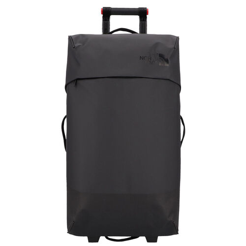 The North Face Stratoliner L 2-Rollen Trolley 72 cm, tnf black   Taschen > Koffer & Trolleys > Trolleys   The North Face