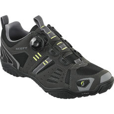 Scott Herren Touringschuh Trail Boa