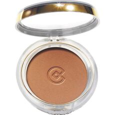 Collistar Silk Effect Bronzing Powder, Bräunungspuder