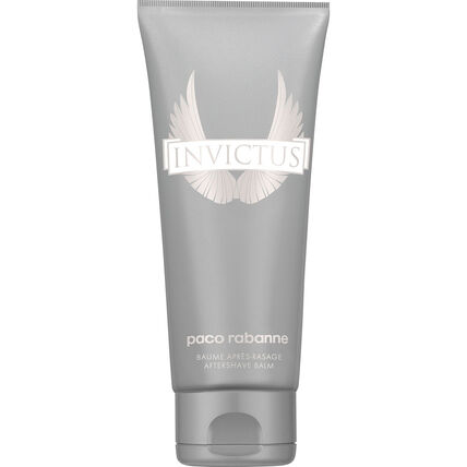 Paco Rabanne Invictus, Aftershave Balsam, 100 ml