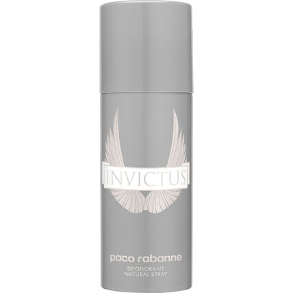 Paco Rabanne Invictus, Deodorant Spray, 150 ml
