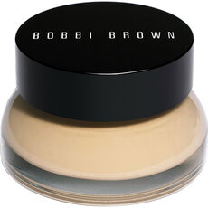 Bobbi Brown Extra SPF 25 Tinted Moisturizing Balm, 30 ml