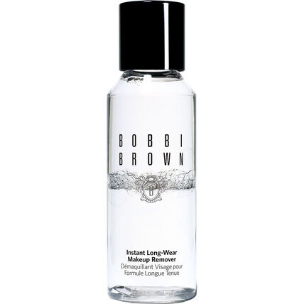 Bobbi Brown Instant Long-Wear Makeup Remover, 100 ml