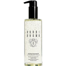 Bobbi Brown Soothing Cleansing Oil, 200 ml