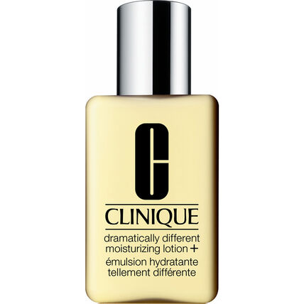 Clinique Dramatically Different Moisturzing Lotion+, 50 ml